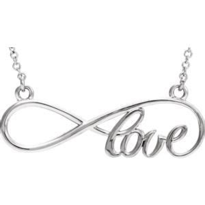 Ac 2621 Silver White 108 best sterling fashion jewelry images on 15