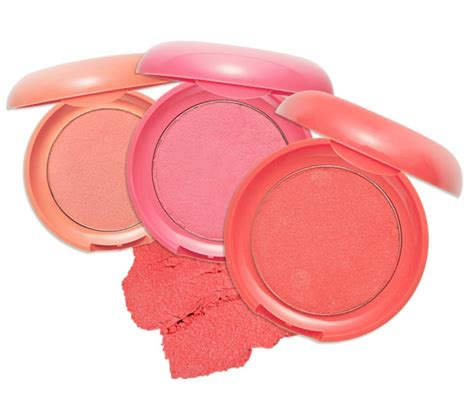 Etudehouse Berry Delicious Blusher etude house berry delicious for 2016 musings of a muse