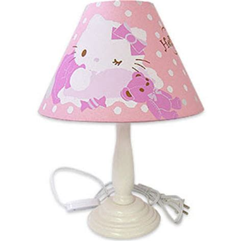 hello kitty accessories for bedroom hello kitty hello kitty bedroom accessories