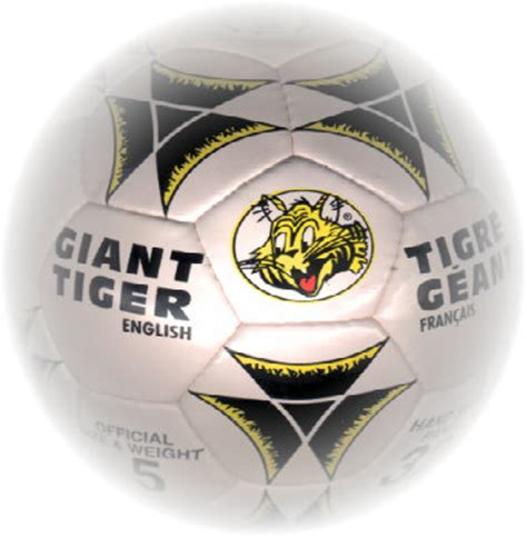 Soccer Promotional Giveaways - promotional products advertising specialties incentives soccer business gifts