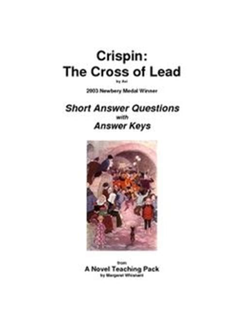 thy answering questions about and sexuality books crispin on