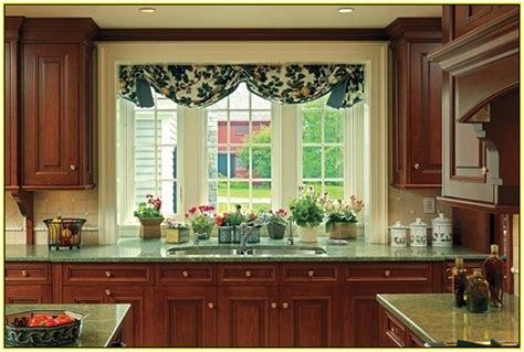 window treatments for kitchen window sink window kitchen sink windows pella kitchen garden