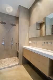 Modern Bathroom Ideas Pinterest 17 Best Ideas About Modern Bathroom Design On Pinterest