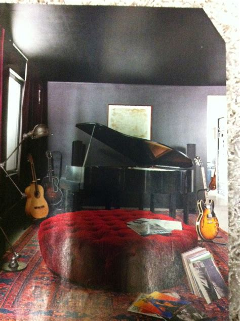 bed room boom 88 best images about music room on pinterest sheet music