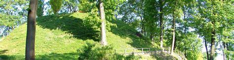 Englischer Garten Heldenberg by Der Heldenberg Englischer Garten