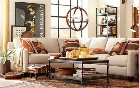 Living Room Wall Decor Wayfair 32 Best Images About Southwestern Style Decor On