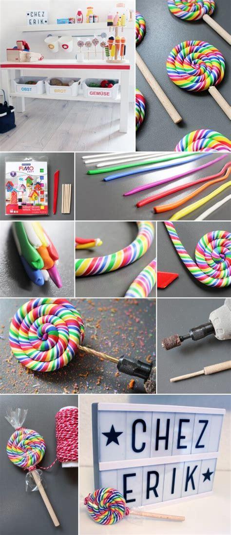 Ideen Mit Fimo by Lollis Aus Fimo Handmade Kultur