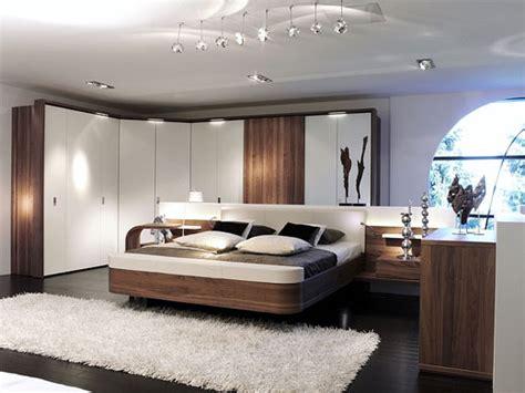 Home Design Inspiration 2014 дизайн интерьера спальни от Huelsta