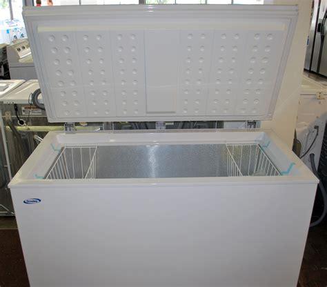 Chest Freezer Secondhand craigslist minneapolis freezer