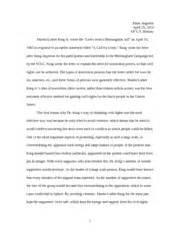 Martin Luther King Jr Speech Essay by Essay About Martin Luther King Speech Celebrate Martin Luther King Jr In Speeches