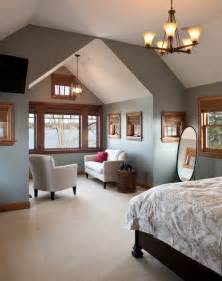best paint colors with oak trim the best paint colours to go with oak trim floor