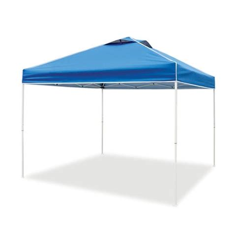 What Is Canopy Canopy Tents Pop Up Canopy Outdoor Canopies Academy