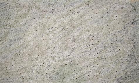 cashmire white granite with grey glass back splash kashmir white granite kashmir gold granite