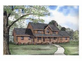 custom log home plans custom log homes 2 story log home floor plans 2 story log home plans mexzhouse com