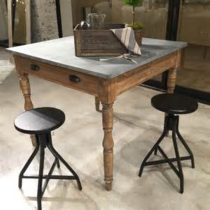 Fixer upper host introduces furniture line pittsburgh post gazette