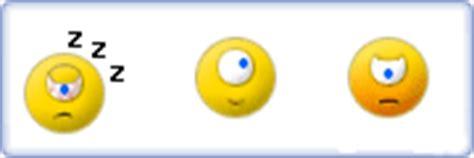 sherv net new simpsons msn pack msn emoticons display pics sherv net new animated msn emoticons one eyed msn 7