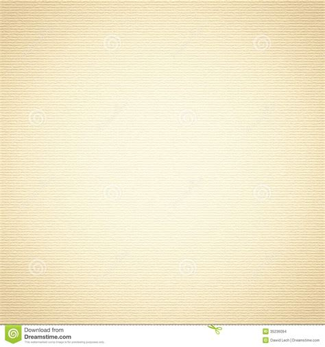 pattern background beige beige background pattern canvas stock images image 35236094