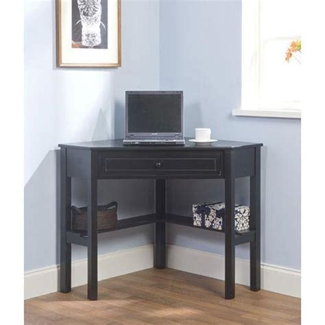 Ebay Corner Desk Small Corner Computer Desk Ebay