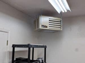garage heaters    stay warm  winter