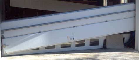 Overhead Door Solutions Temecula Garage Door Repair Overhead Door Solutions