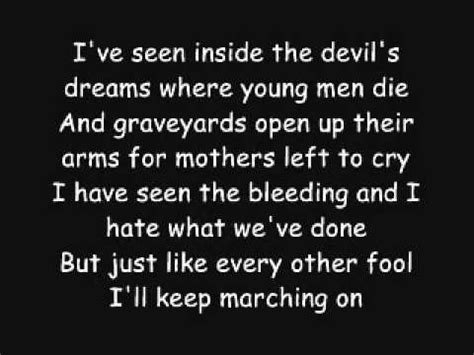 theme song sons of anarchy lyrics jack savoretti soldiers eyes sons of anarchy hd doovi