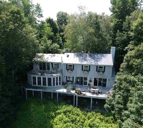 sugar house vt 130 sugar house hill barnard vt 05031 luxury vt single family for sale www