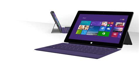 Artikel Microsoft Surface Microsoft Surface 2 Pro Fehlerhaftes Update Vom Dezember Beim Patchday Nicht Beseitigt