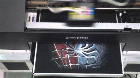 Printer Dtg Easyprint maxresdefault jpg