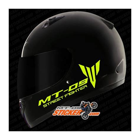 design a helmet decal 15 best mt 09 stickers images on pinterest decals