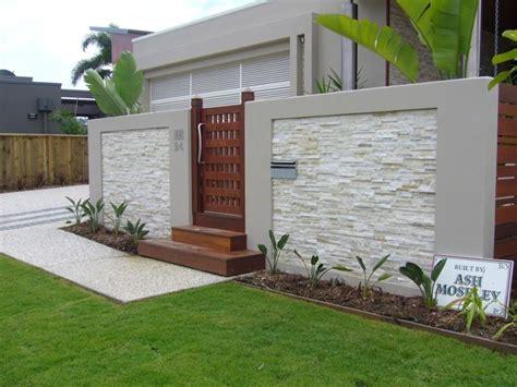 rivestimenti per terrazzi best rivestimenti per terrazzi esterni ideas idee