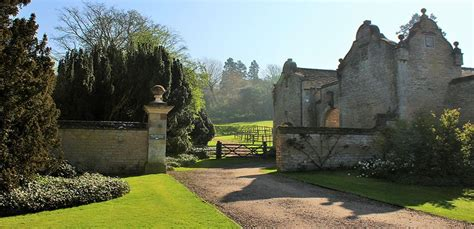 In A Country Cottage Summary by Review The Gatehouse Lodge Easton A Luxury Country