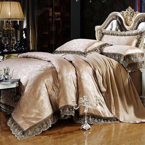 luxury queen comforter sets awesome bedroom the incredible luxury king size comforter