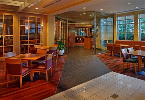 Door Spa Mystic by Mystic Marriott Hotel Spa Coupons Near Me In Groton
