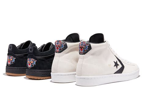 alabama converse shoes al davis x converse court pack sneakerfiles