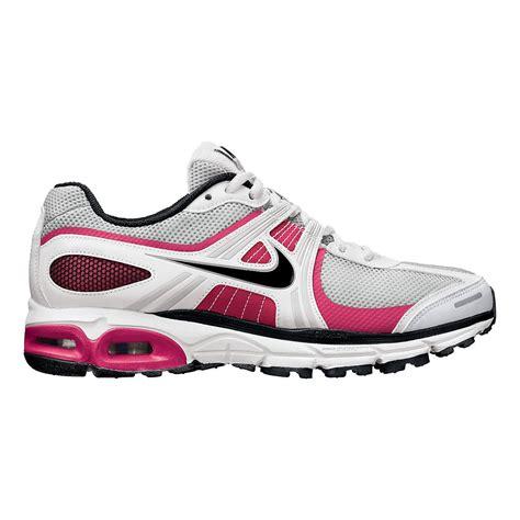 womens nike air max moto 8 running shoe at road runner sports