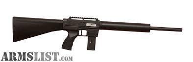 rock island armory mig 22 standard semi automatic rimfire armslist for sale new rock island mig 22 22lr semi