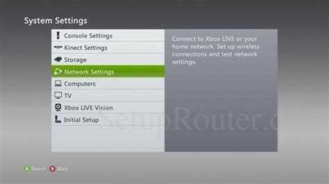 Xbox Live Ip Address Finder Xbox 360 Ip Address