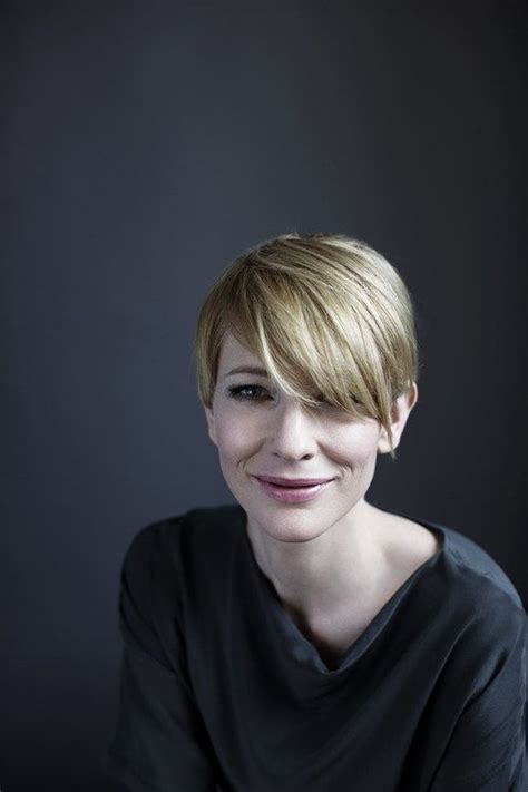 cate blanchett pixie 18 best images about cate blanchett on pinterest cate