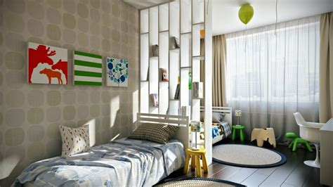 child room design 5 tips for making a shared bedroom work for your children