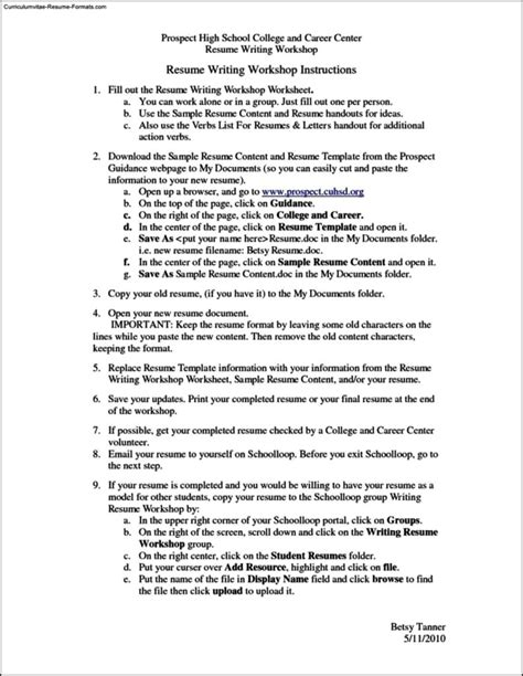 Resume Templates For College Students by Resume Templates For Students In College Free Sles