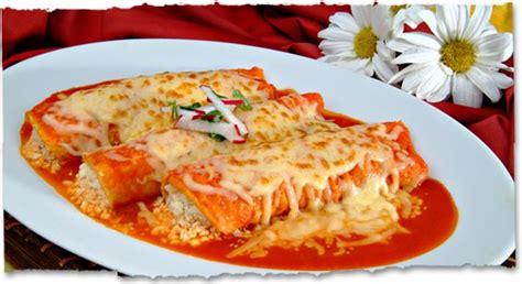 imagenes enchiladas rojas imagenes fantas 237 a y color enchiladas rojas gratinadas