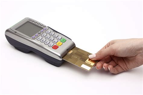 how to make a credit card reader is your business pci compliant pink connect