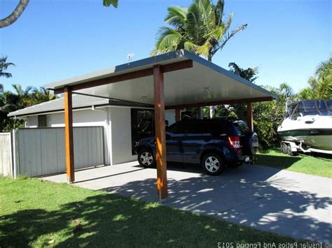 carport design ideas modern carport designs simply modern carport design ideas