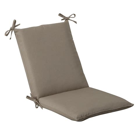 beige solid outdoor cushion collection townhouse linens
