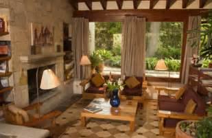 Ethan Allen Home Interiors c 243 mo decorar una casa de campo ideas asombrosas
