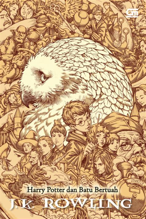 berkenalan  nicholas filbert ilustrator sampul buku