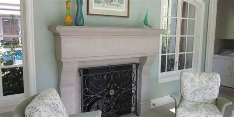 Custom Kitchens By Design marble and granite counter tops fireplaces kitchens