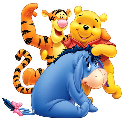 winnie the pooh clipart tiger clipart pooh pencil and in color tiger clipart pooh