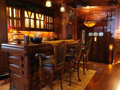 home bar ideas 89 design options kitchen designs 46 best images about family game room on pinterest