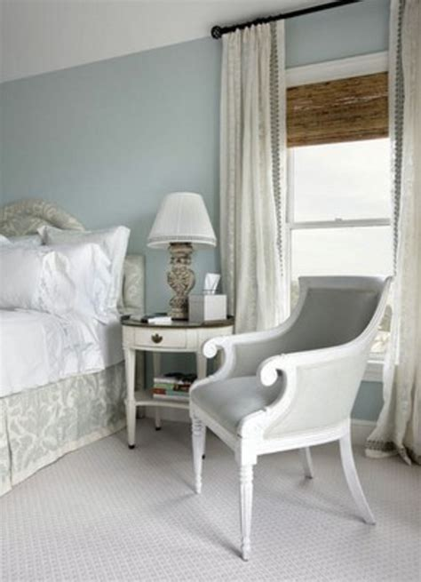 guest room colors guest room paint color ideas decosee com